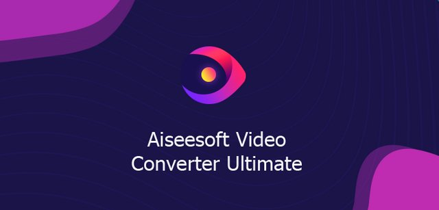 Aiseesoft Video Converter Ultimate 10.2.12