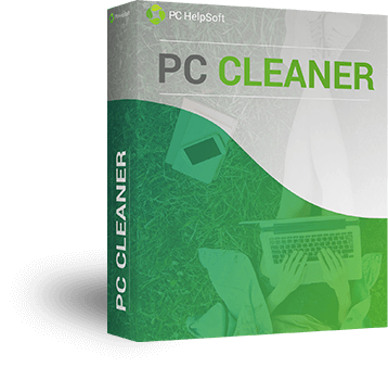 PC Cleaner Pro 8.0.0.9