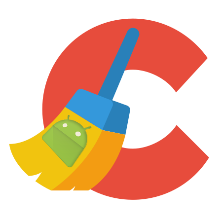 CCleaner: Cache Cleaner, Phone Booster, Optimizer 5.5.0