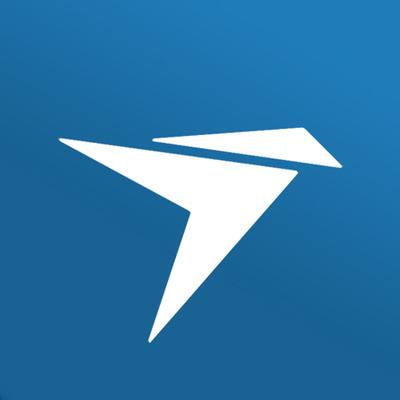 TurboTel Pro 7.6.1