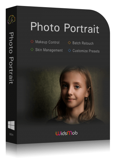 WidsMob Portrait 2021 v1.1.0.90 + Portable