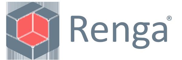 Renga Architecture 4.6.34667.0