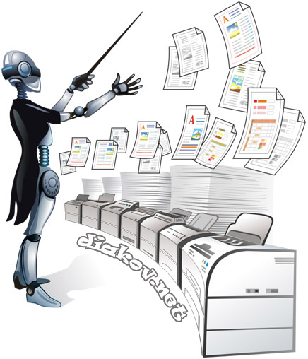 Программы Для Файлов Vsd