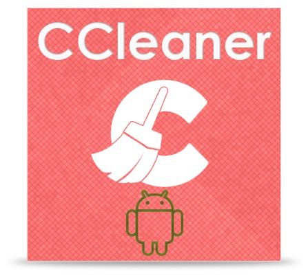 CCleaner-Professional مُعدلة ومفعلة مُسبقاً للاندرويد